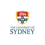 sydney-uni-logo-for-web.jpg