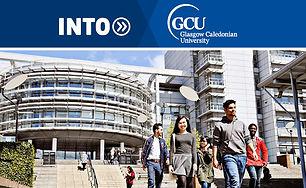 Glasgow-Caledonian-University-INTO.jpg