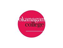Okanagan-College.png