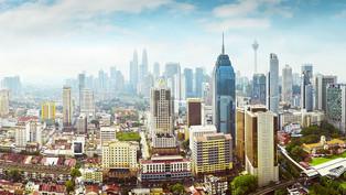 Malaysia_urban_landscape_780x439.jpg