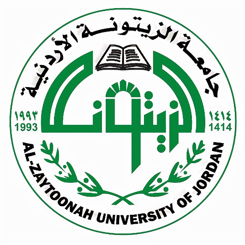للدراسة في جامعة الزيتونة الاردنية