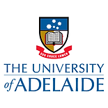 the-university-of-adelaide-vector-logo-s