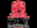 City_UoL_logo_CMYK_DK1a.png