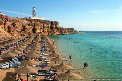 Sharm-El-Sheikh-Egypt-Tours-Portal.jpg