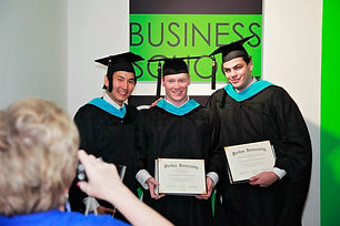 gisma-business-school-8.jpg