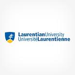 Laurentian-University.png