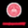 school-logo-148.png