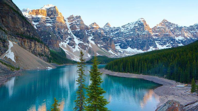 Canada-249261.jpg