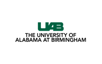 core-logo-example.png