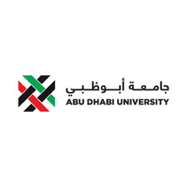 abu-dhabi-university.jpg