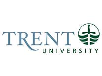 Trent-University1.png