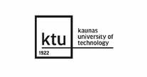 kaunas_logo.png