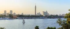 egypt-offshore-med.jpg