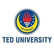 TED-U-Logo.png