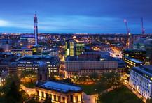 birmingham-city-centre.jpg