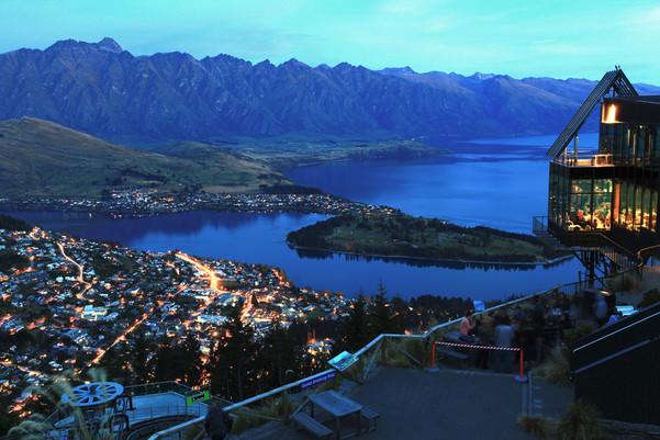 New-Zealand-©-vichie81-Shutterstock.jpg