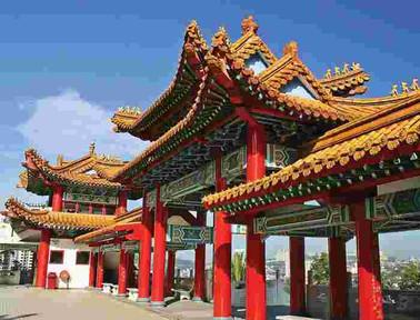 malaysia_Kuala-lumpur_Thean-hou-temple.j