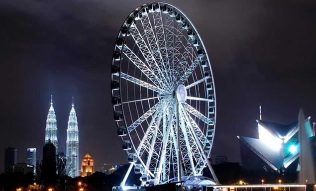 ferris-wheel.jpg