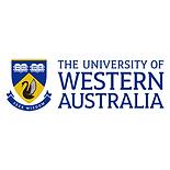the-university-of-western-australia-vect