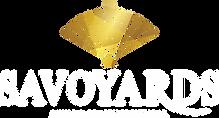 2021-SavoyardsLogo-Colour-Gold-WhiteText