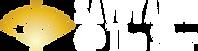 Savs-SATS-Logo-Landscape-WHITE.png