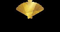2021-SavoyardsLogo-Colour-Gold.png