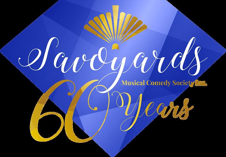 Savs-2020-60yr-Logo-FINAL-DRAFT.png