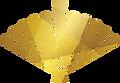 2021-SavoyardsFanIcon-Colour-Gold.png