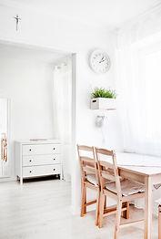 Canva - Interior Design.jpg