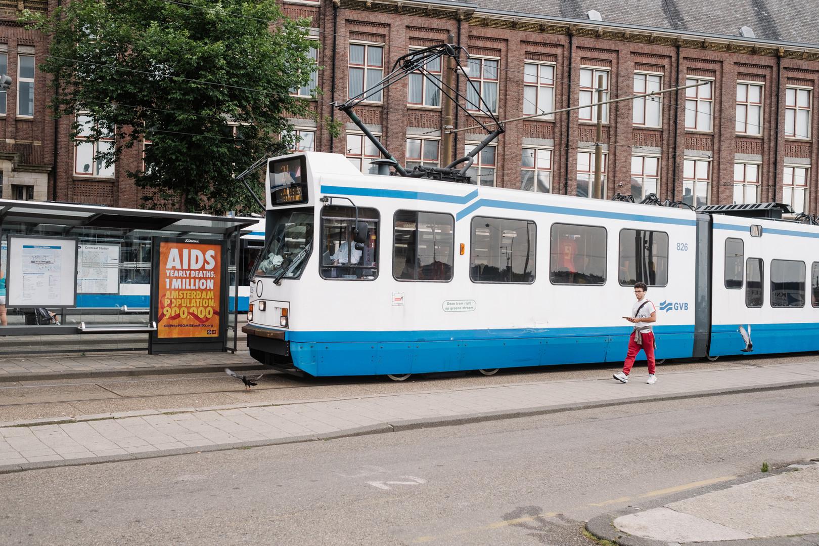 Amsterdam_AlexKleis (19 von 38).jpg