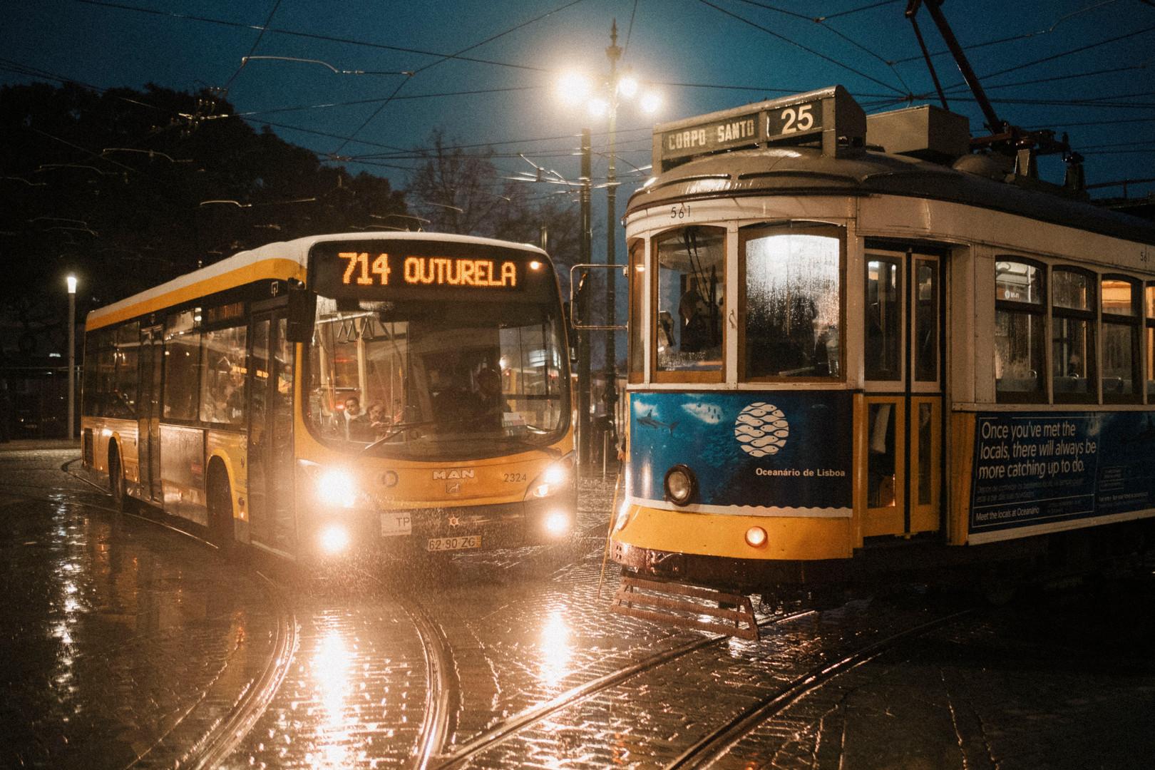 Lisboa18.1_AlexKleis (171 von 184).jpg