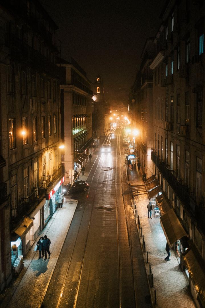 Lisboa16.1_AlexKleis (86 von 92).jpg