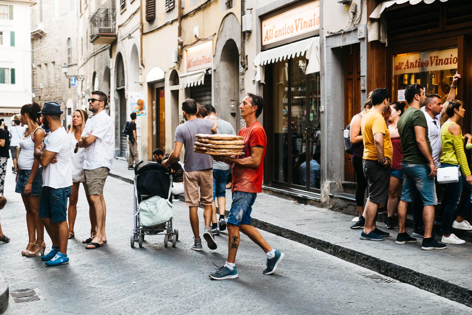 Toscany_AlexKleis (87 von 176).jpg