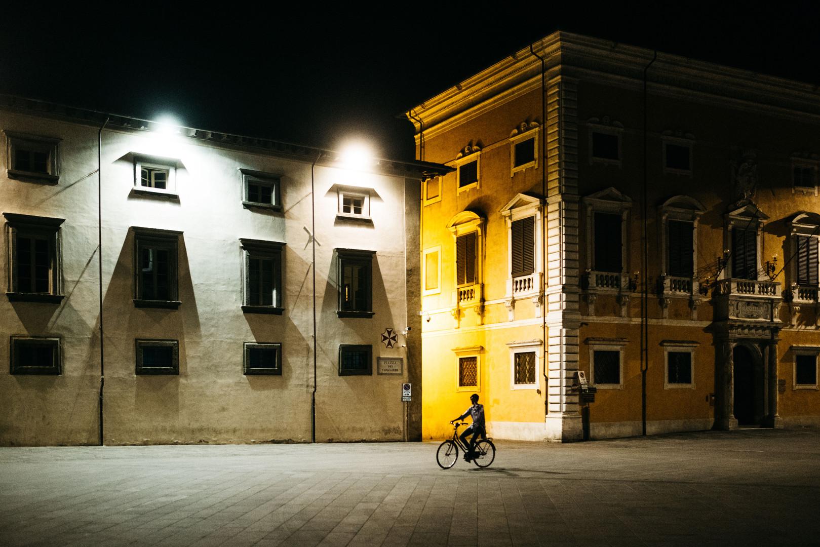 Toscany_AlexKleis (103 von 176).jpg