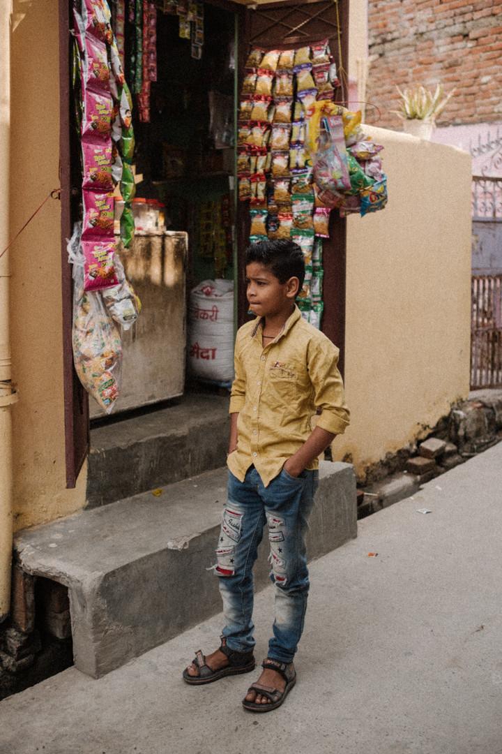 India_AlexKleis (34 von 83).jpg