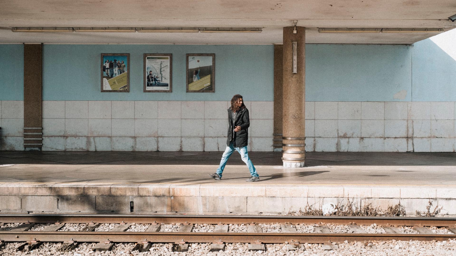 Lisboa20.1_AlexKleis (15 von 82).jpg