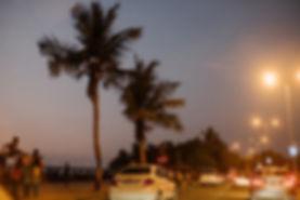 India Mumbai Travel