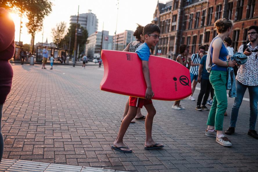 Amsterdam_AlexKleis (6 von 47).jpg