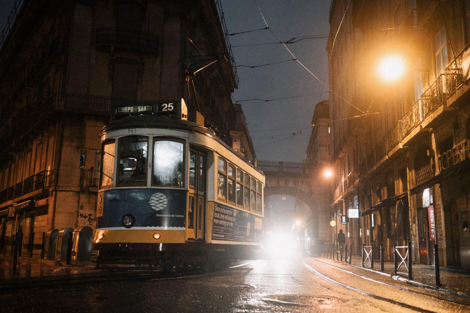 Lisboa18.1_AlexKleis (169 von 184).jpg