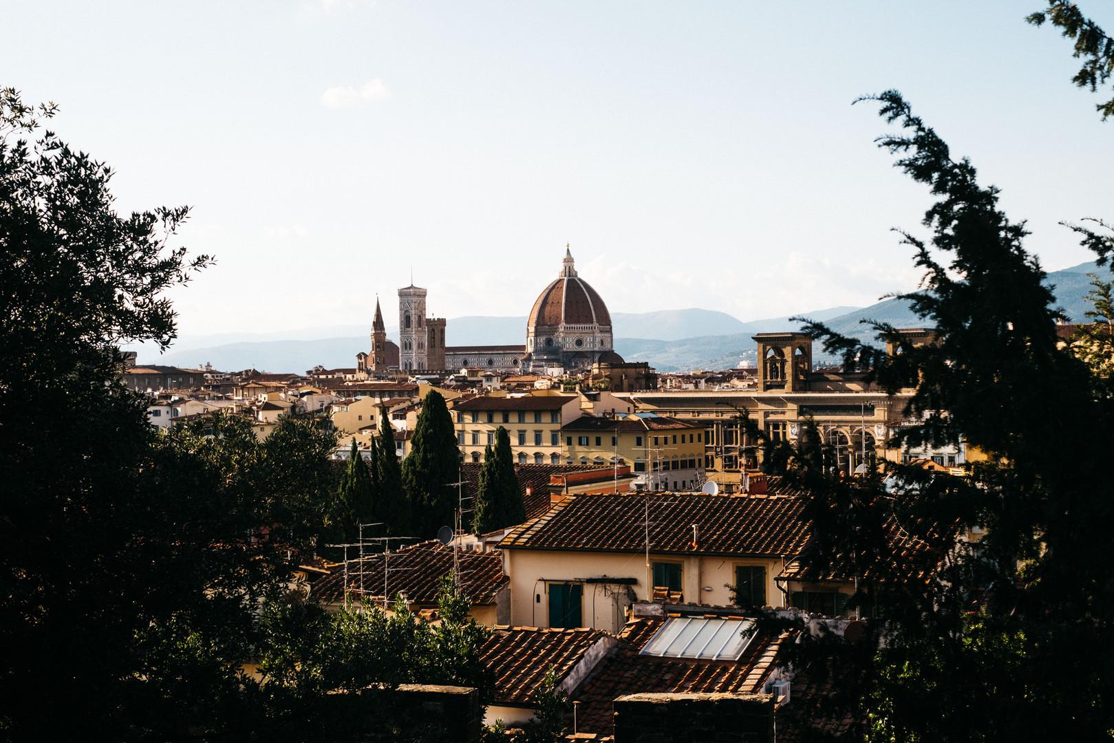 Toscany_AlexKleis (69 von 176).jpg