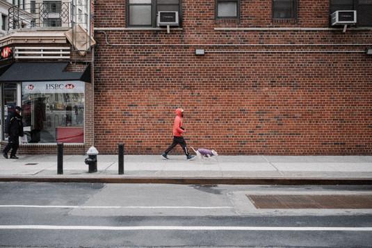 Street_AlexKleis (8 von 52).jpg