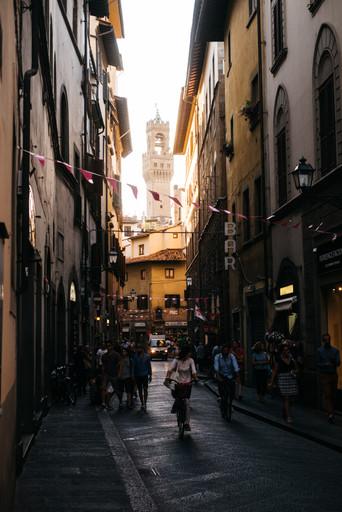 Toscany_AlexKleis (82 von 176).jpg