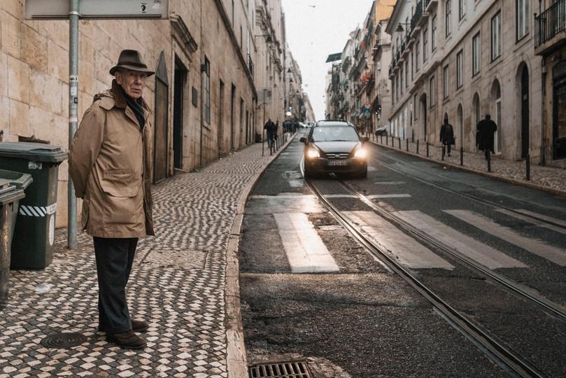Lisboa16.1_AlexKleis (58 von 92).jpg