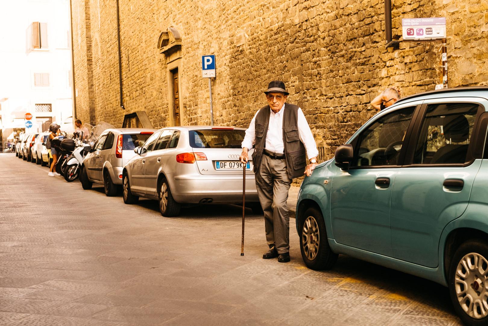 Toscany_AlexKleis (54 von 176).jpg