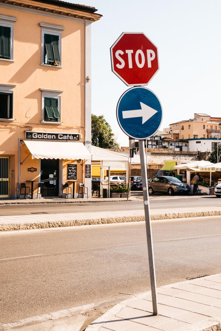 Toscany_AlexKleis (137 von 176).jpg