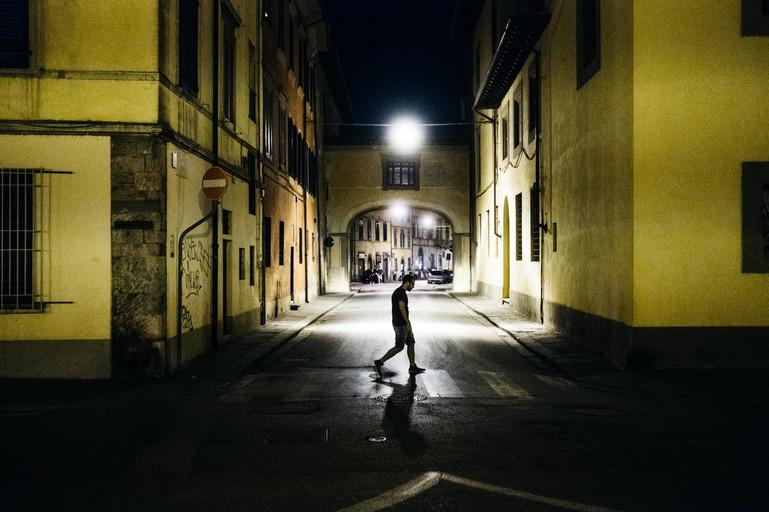 Toscany_AlexKleis (99 von 176).jpg