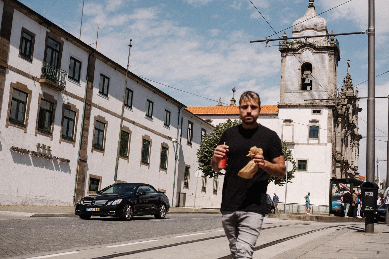 Portugal18_AlexKleis (59 von 314).jpg