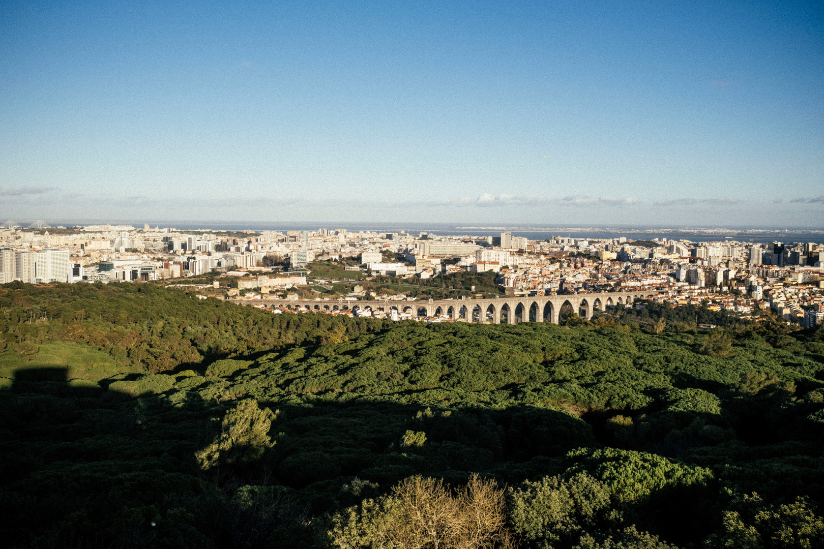 Lisboa20.1_AlexKleis (49 von 82).jpg