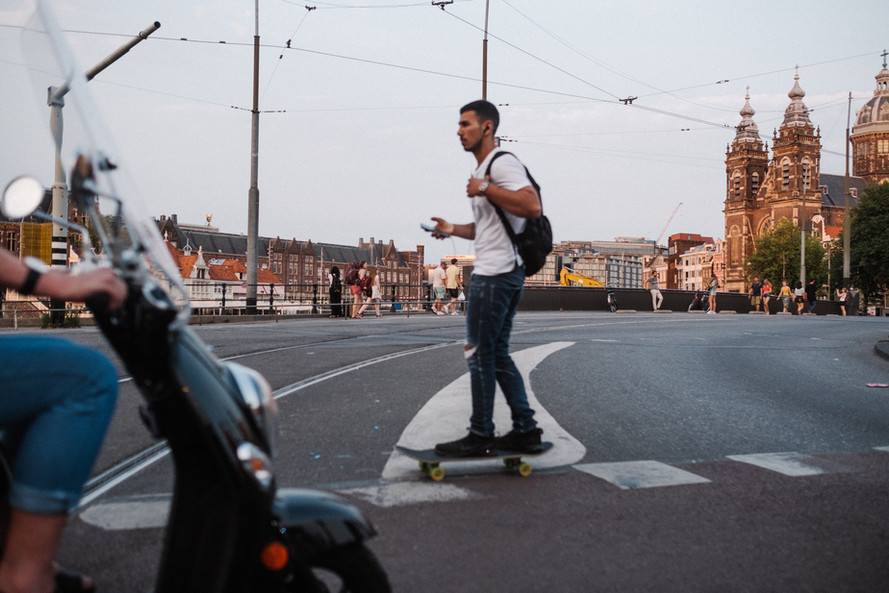 Amsterdam_AlexKleis (14 von 47).jpg