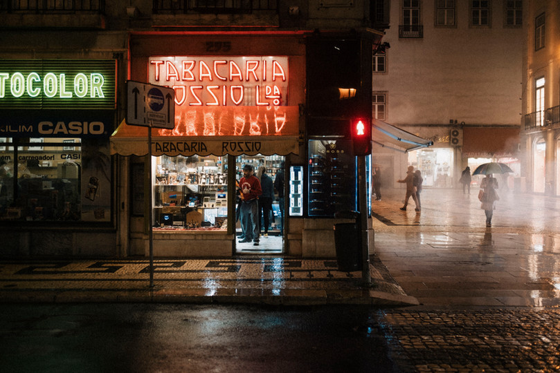 Lisboa18.1_AlexKleis (179 von 184).jpg